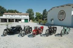 Museo_del_Motociclo_25_small