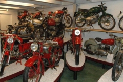 http___media.deluxeblog.it_9_986_museo-motociclo-620x350
