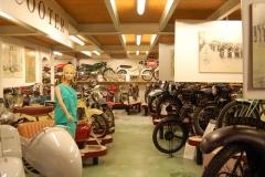 museo-motociclo-rimini-06