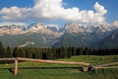 20390_-_Dolomiti_di_Brenta