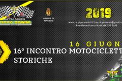 2019. 61 - Banner Date Ufficiali attività 2019 - 3