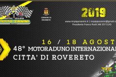 2019. 61 - Banner Date Ufficiali attività 2019 - 5