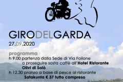 2020.-4-Locandina-27-Settembre-2020-Giro-del-Lago-di-Garda