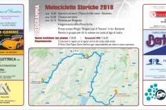 04. 3 - 20 Maggio 2018 - 15eismo Incontro Motociclette Storiche.pdf