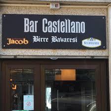 1. Bat Castellano