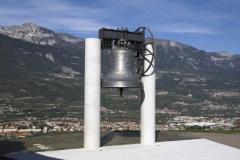 campana-caduti-03-visitrovereto-650x431