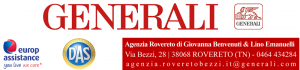 2018.-17---Striscione-Sponsor-Assicurazioni-Generali-Italia_sm