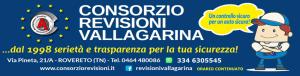 2018.-17---Striscione-Sponsor-Centro-Revisioni---1_sm