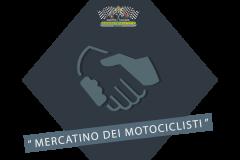 129.-Mercatino-dei-Motociclisti-Logo